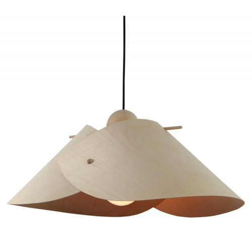 gerard lamy suspension paille multicouleur. Black Bedroom Furniture Sets. Home Design Ideas