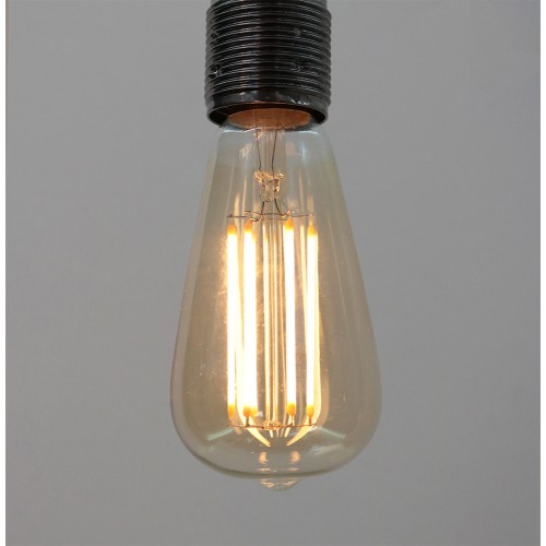 AMPOULE LED 64 DECORATIVE