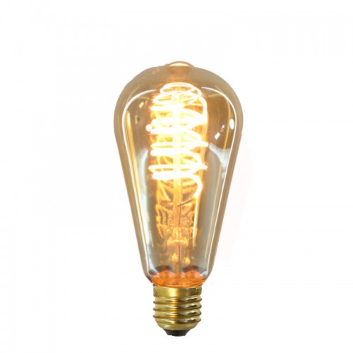 AMPOULE LED 64SP DECORATIVE
