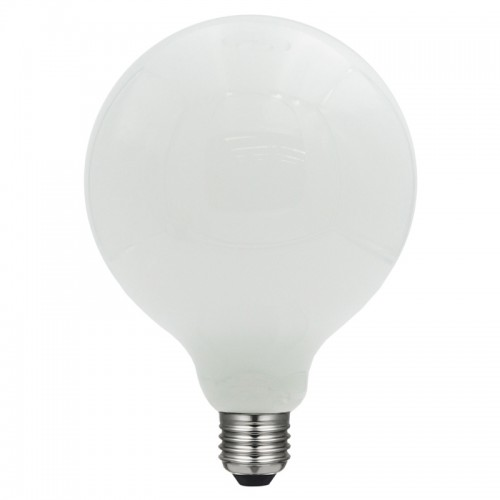 AMPOULE LED GLOBE Ø125 FULLGLASS 7 W.
