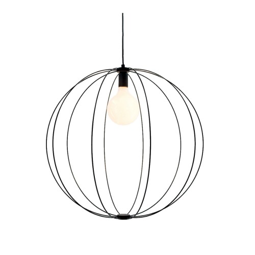 SUSPENSION GLOBE 60