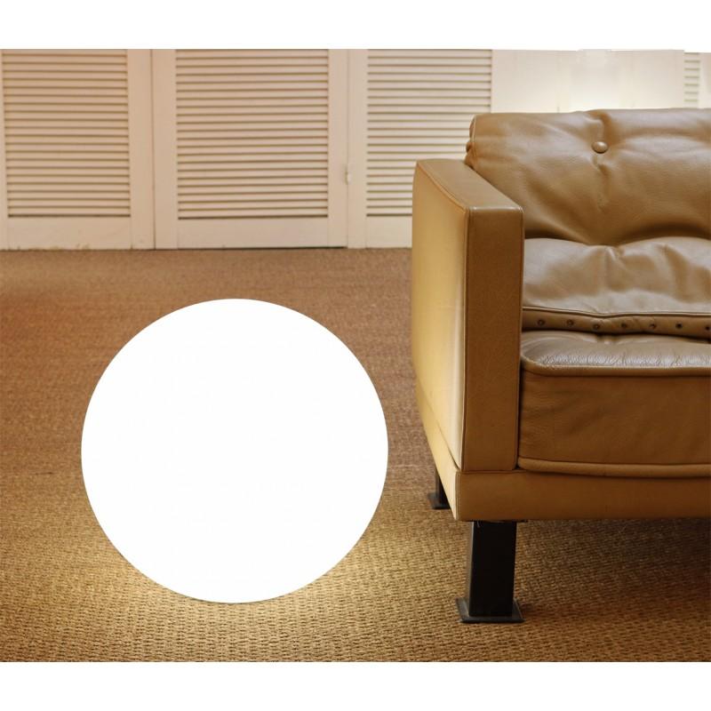 luminaire interieur boule