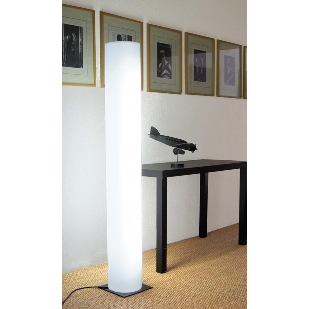 gerard lamy colonne 150 cm. Black Bedroom Furniture Sets. Home Design Ideas