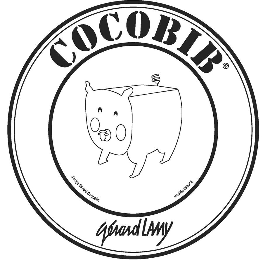COCOBIB DECO A.jpg