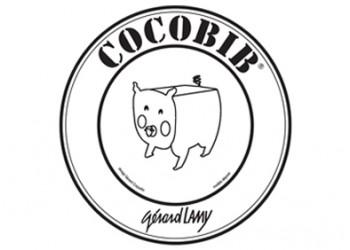 COCOBIB